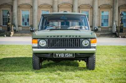 land-rover-range-rover-chassis-1-5