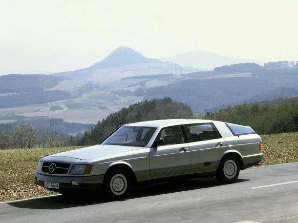 mercedes-auto-2000-concept-11