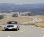 mercedes-auto-2000-concept-12