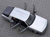 mercedes-auto-2000-concept-2
