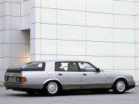 mercedes-auto-2000-concept-3