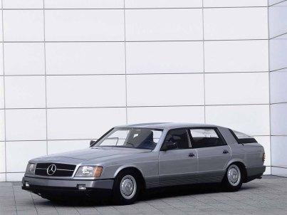 mercedes-auto-2000-concept-4