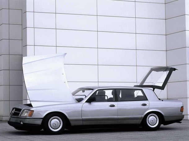 mercedes-auto-2000-concept-5
