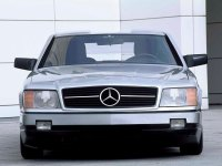 mercedes-auto-2000-concept-6