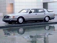 mercedes-auto-2000-concept-8