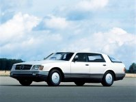 mercedes-auto-2000-concept-9