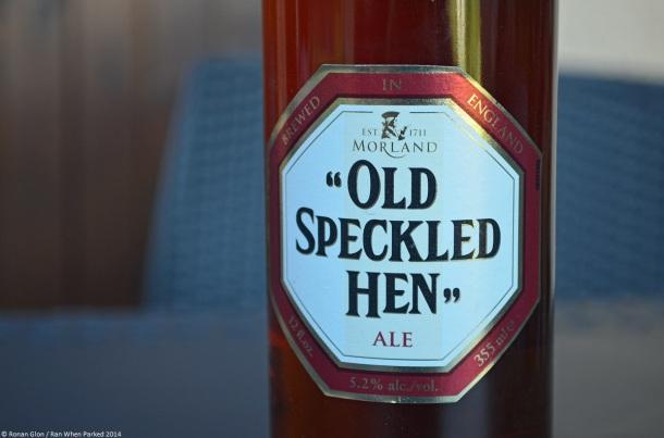 old-speckled-hen-2