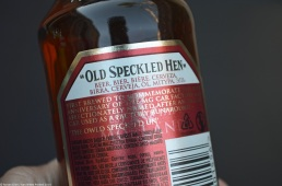 old-speckled-hen-3
