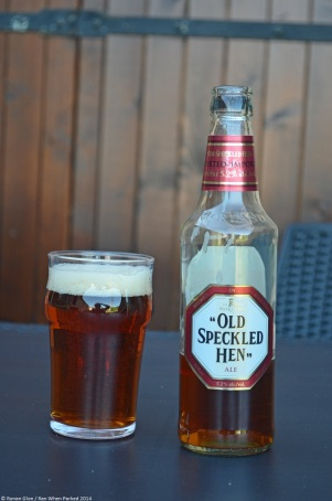 old-speckled-hen-5
