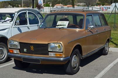 om-peugeot-304-station-wagon-2