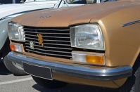 om-peugeot-304-station-wagon-3