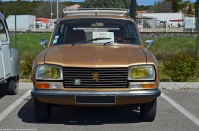 om-peugeot-304-station-wagon-4