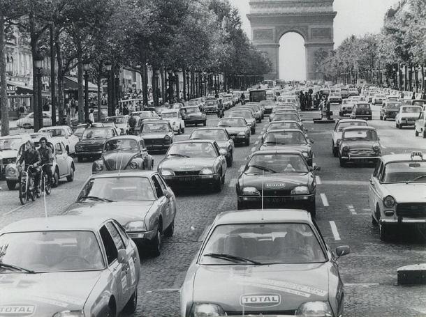 paris-france-1974