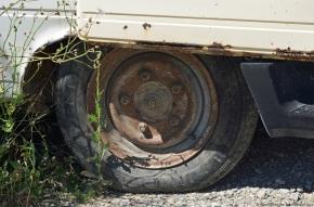 Test your steel wheel IQ, eighteenthedition