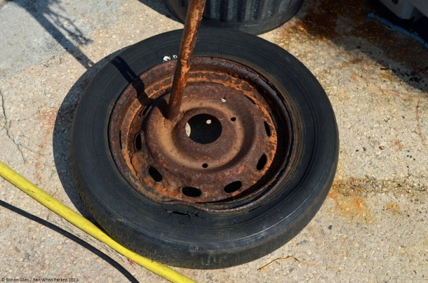 ranwhenparked-august-steel-wheel-2