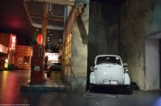 toyota-history-garage-bmw-isetta-1