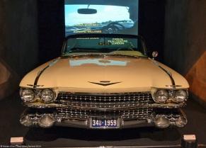 toyota-history-garage-cadillac-eldorado-convertible-1
