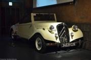 toyota-history-garage-citroen-traction-avant-cabriolet-1