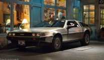 toyota-history-garage-delorean-dmc-12-1