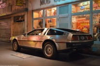 toyota-history-garage-delorean-dmc-12-2
