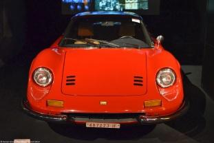 toyota-history-garage-dino-246-gts-1