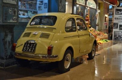 toyota-history-garage-fiat-500-1