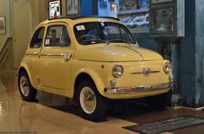 toyota-history-garage-fiat-500-2