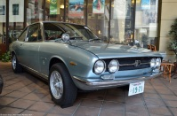 toyota-history-garage-isuzu-117-coupe-1
