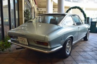 toyota-history-garage-isuzu-117-coupe-2