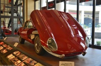 toyota-history-garage-jaguar-e-type-1