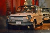 toyota-history-garage-mazda-carol-1