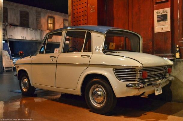 toyota-history-garage-mazda-carol-2