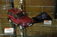toyota-history-garage-mercedes-benz-g-wagen-model-1