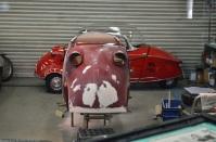 toyota-history-garage-messerschmitt-kr200-1