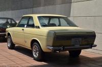 toyota-history-garage-nissan-bluebird-1600-sss-1