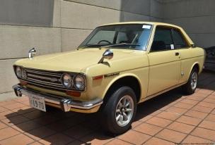 toyota-history-garage-nissan-bluebird-1600-sss-2