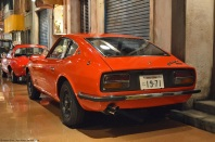 toyota-history-garage-nissan-fairlady-z-432-1
