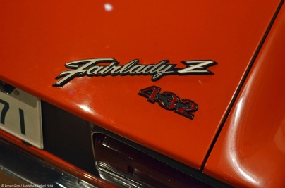 toyota-history-garage-nissan-fairlady-z-432-2