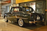 toyota-history-garage-toyopet-crown-2