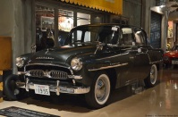 toyota-history-garage-toyopet-crown-3