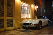 toyota-history-garage-toyota-2000gt-3