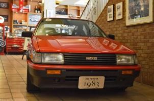 toyota-history-garage-toyota-corolla-levin-2