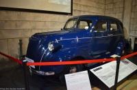 toyota-history-garage-toyota-model-ac-1