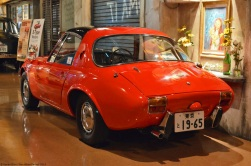 toyota-history-garage-toyota-sports-800-1