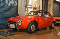 toyota-history-garage-toyota-sports-800-3
