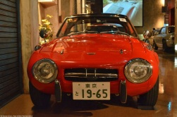 toyota-history-garage-toyota-sports-800-4