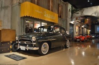 toyota-history-garage-view-6