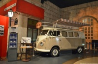 toyota-history-garage-volkswagen-split-window-bus-1