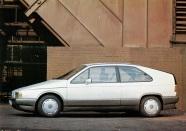 volkswagen-auto-2000-12