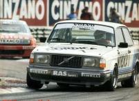 volvo-242-racing-2